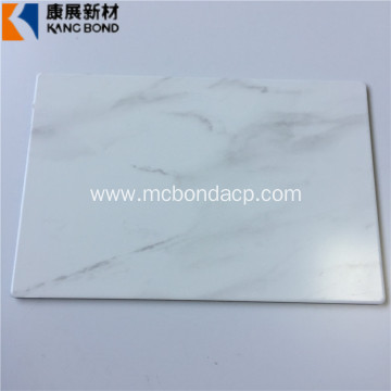 MC Bond Hot-Sale Aluminium Composite Panel for Decoration